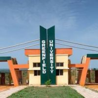 GREENFIELD UNIVERSITY ABDUCTION: INSIDE STORY BY ESCAPEES