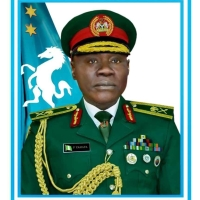 TROOPS RESCUE ABDUCTED TEACHERS, STUDENTS OF FGC BIRNI YAWURI, KEBBI, ONE CASUALTY