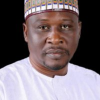 GOVERNOR FINTIRI COMMISSIONS ROAD PROJECTS IN MICHIKA, OTHER.TOWNS